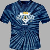 Northern World Series
