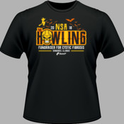 2018 NSA The Howling