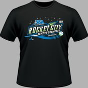 Rocket City Summer Showcase