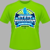 Washington State Tournament