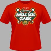 Jingle Bell Classic