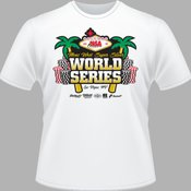 Men's West Super Silver World Series