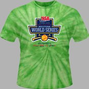 Western World Series